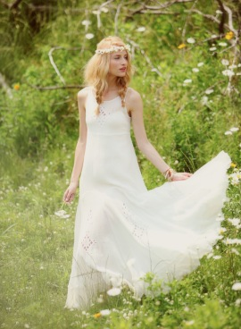 5-Free-People-Limited-Edition-Summer-Dresses-Bride