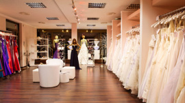 bridal-shop-fort-wayne-in-wendys-bridal-header-0