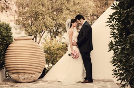greek-destination-wedding1