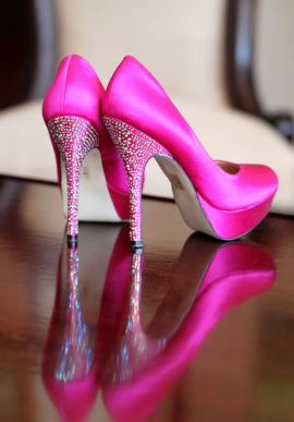 wedding-shoes-121