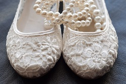 wedding-shoes-flats
