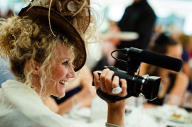 why-there-is-no-such-thing-as-a-cheap-wedding-video-EK406