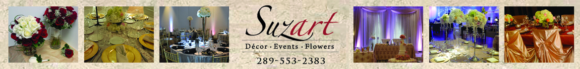 Suzart Decor