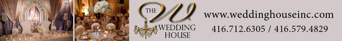 Wedding House Inc.